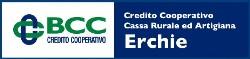 BCC Erchie